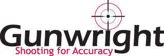 Gunwright - Shooting for Accuracy
